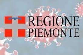 Ordinanza Ministro della Salute  e Presidente della Regione Piemonte